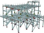 Outsourcing CAD Drafting and Design Services as per your budget
