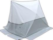 Work tent B2.0xL2.5xH1.9 m