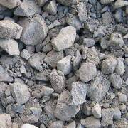 Bulk Suppliers of Building Aggregates at Discount Prices