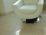Jerusalem Crema Polished/Honed/Brushed Stone