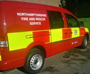 Install Fire alarm systems in Kettering - Northantsfire