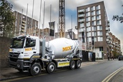 Ready Mix Concrete - Get The Right Mix With Appropriate Quantities