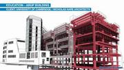 The Best BIM Outsourcing Services