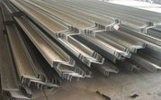 BW Industries : Supplier of High Quality Z Purlins