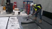 Bricklaying Contractors London