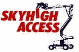 Sky High – Meeting High Expectations of Clients