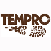 Tempro Floor & Surface Protection