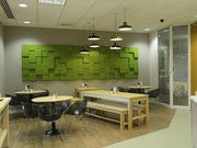 Acoustic Wall and Ceiling Panels Manufacturer & Supplier in UK