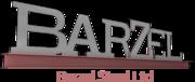 Barzel Steel Limited