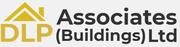 D L P Associates (Buildings) Ltd