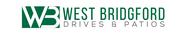West Bridgford Drives & Patios