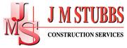 JM Stubbs Construction Services