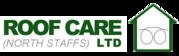 Roof Care (North Staffs) LTD