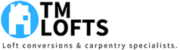 Simple Tips For Using LOFT CONVERSIONS | TM Lofts