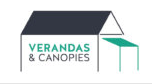 Verandas and Canopies UK Ltd