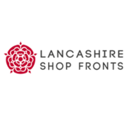 Shop Front Fitters