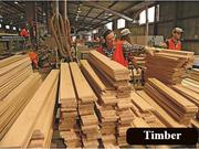 Builders Merchants | Building Supplies | ABCDepot