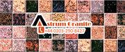 Astrum Granite UK