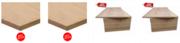 Shop Plywood Sheet Online UK – ABC Depot Builder Merchants