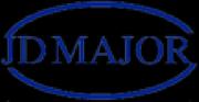 JD Major Decorating Services Ltd